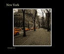 New York - Fine Art Photography photo book