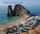 Walks and Rocks in Italy - Travel photo book