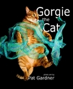 Gorgie the Cat, as listed under Arts & Photography