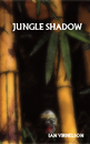 Jungle Shadow - Literature & Fiction pocket and trade book