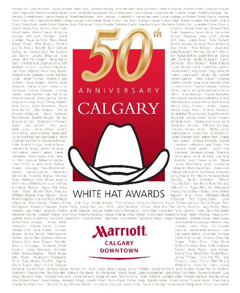 Click to preview CWHA 2012 - Marriott Calgary Downtown photo book