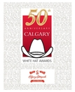 CWHA 2012 - Calgary Stampede - Entertainment photo book