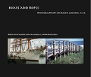 Boats and Ropes, as listed under Arts & Photography