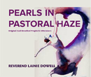 PEARLS  IN PASTORAL HAZE, as listed under Religion & Spirituality