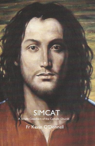 Catholic World, Volume 54 by Paulist Fathers Hardcover Book (English)