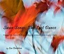 Swan Songs: The Last Dance, as listed under Fine Art Photography