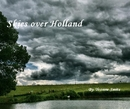 Skies over Holland - Arts & Photography photo book