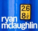ryan mclaughlin, as listed under Arts & Photography