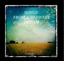 SONGS FROM A MIDWEST DREAM - Fine Art Photography photo book
