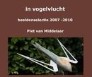 in vogelvlucht - libro de fotografías