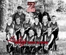 2008 lady Wildcats - Sports & Adventure photo book