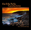 First To See The Sun - Travel photo book