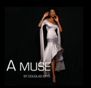 A  MUSE /  LU SIERRA (cover) - Arts & Photography photo book