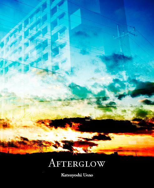 View Afterglow by Katsuyoshi Ueno