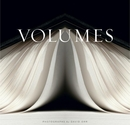Volumes, as listed under Arts & Photography