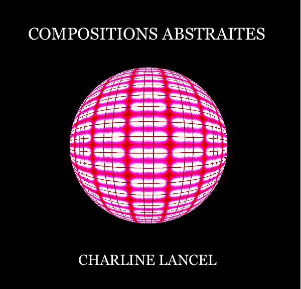 COMPOSITIONS ABSTRAITES