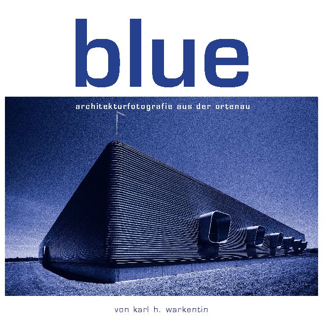 Click to preview blue photo book