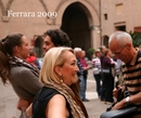 Ferrara 2009 - photo book