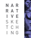 NARRATIVE SKETCHING - Arts & Photography photo book