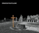 ORADOUR SUR GLANE - Biographies & Memoirs photo book