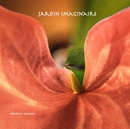 jardin imaginaire - Fine Art Photography photo book