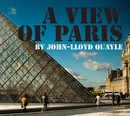 A View of Paris, as listed under Fine Art Photography