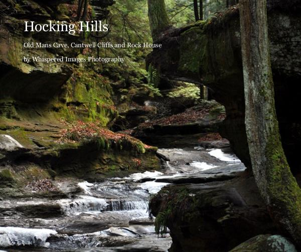 View Hocking Hills