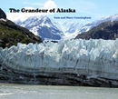 The Grandeur of Alaska, as listed under Travel
