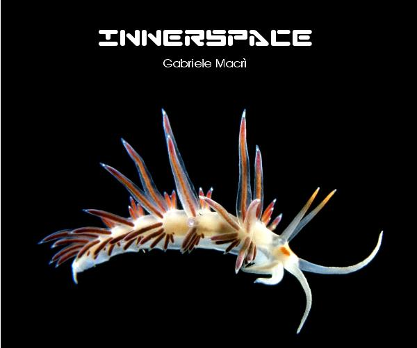 Click to preview INNERSPACE photo book