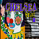 Chelsea Street Art - Arts & Photography photo book