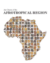 Ant Genera of the Afrotropical Region - Medicine & Science photo book