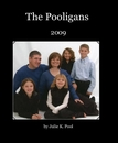 The Pooligans - Blogs photo book