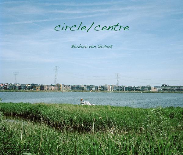 circle/centre