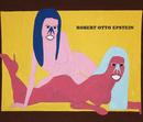 Robert Otto Epstein - Kunst en fotografie fotoboek