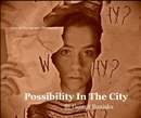 Possibility In The City - Arts & Photography photo book
