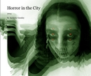 Horror in the City - Arts & Photography photo book
