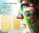 Colour in the City - Arts & Photography photo book