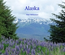 Alaska - Travel photo book