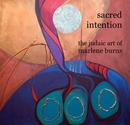 sacred intention - Religion & Spirituality photo book