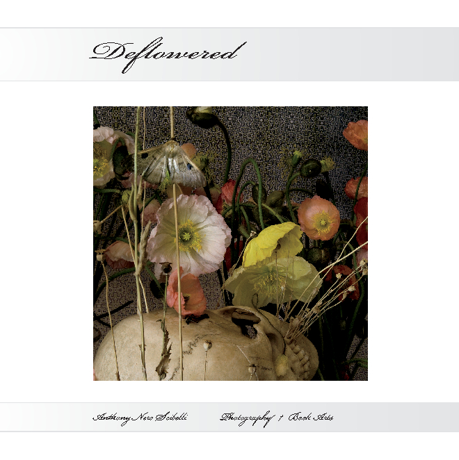 Ver Deflowered por Anthony Scibelli