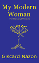 My Modern Woman - Religion & Spirituality pocket and trade book