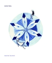 conte bleu. - Children photo book