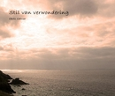 Stil van verwondering - photo book