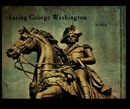 chasing George Washington, as listed under Travel