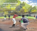 Painting Memories - Arts & Photography photo book