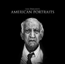 American Portraits - Large Edition - Arts & Photography photo book