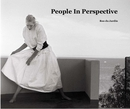 People In Perspective - Fine Art Photography photo book