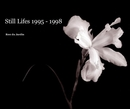 Still Lifes 1995 - 1998 - Fine Art Photography photo book