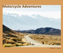 Motorcycle Adventures, as listed under Travel