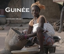 GUINEE, as listed under Travel